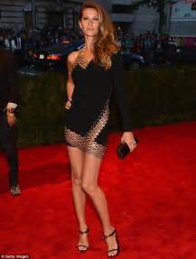 To 20 Best Paid Models by Gisele Bundchen Tops List Of Highest Paid Models With