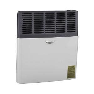 ashley hearth products 8 000 btu natural gas direct vent heater agdv8n the home depot