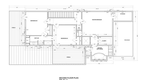 simple beach house plans small house plans under 1000 sq ft small beach house plans