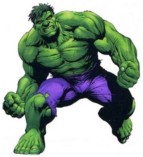 Memes De Hulk - memes de hulk related keywords memes de hulk long tail