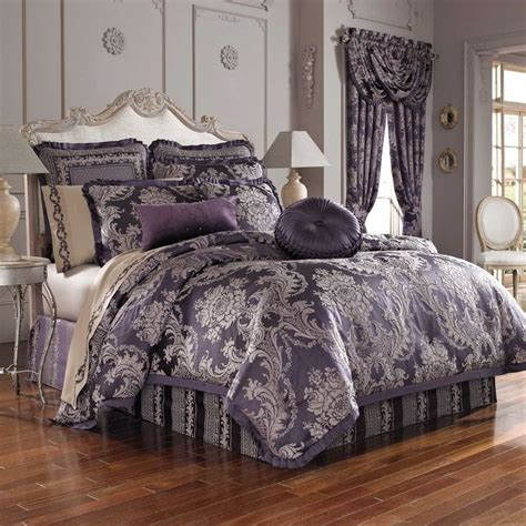 best 25 king comforter ideas on pinterest king