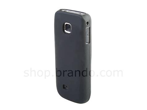 Casing Nokia 2730 2730c brando workshop nokia 2730 classic silicone