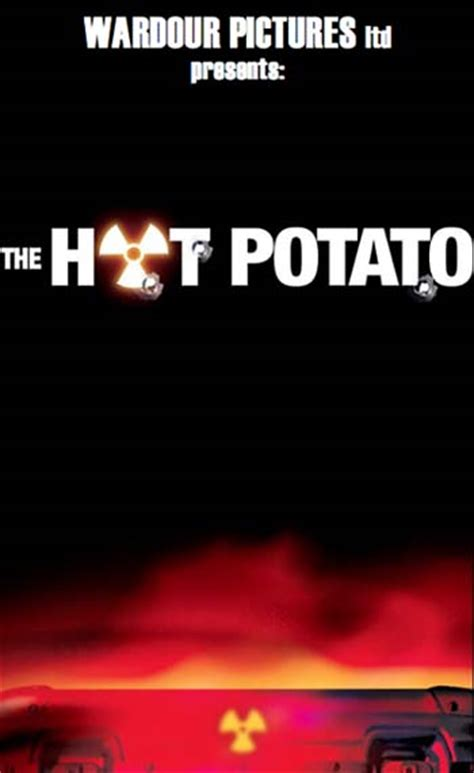 film hot potato hot potato the soundtrack details soundtrackcollector com