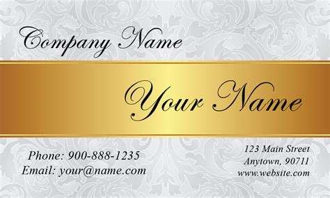 event management business card template white event planning business card design 2301171