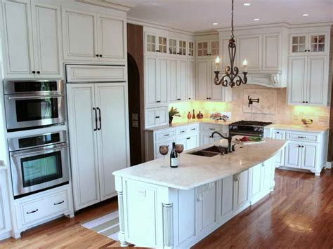 kitchen makeover ideas for small kitchen kitchen cabinet makeovers home interior and design