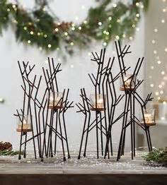 warm your home with partylite about a mom 1000 images about christmas 2015 vol 2 on pinterest