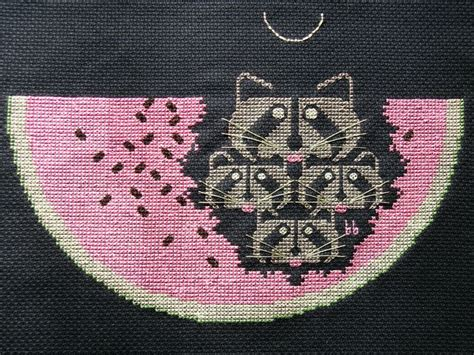 pattern stitch meaning 153 best images about cross stitch on pinterest mean