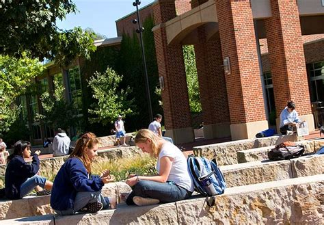 Penn State Office Of Student Aid by Penn State Tuition And Financial Aid