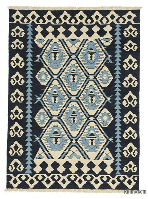 new kilim rugs k0027674 new turkish kilim rug