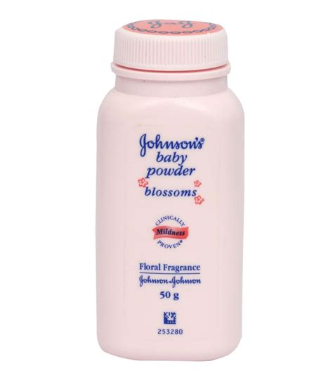 Johnson Baby Powder Regular 500gr johnson baby powder regular 50 gm buy johnson baby powder regular 50 gm at best prices in india