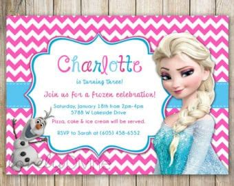 children s 7th birthday invitation wording dress womens clothing 4th birthday invitations