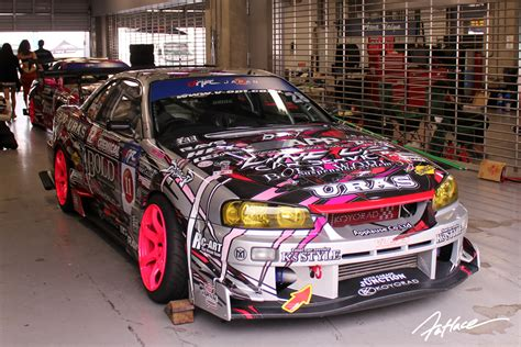 japanese drift cars coverage the cars of formula d japan by fatlace