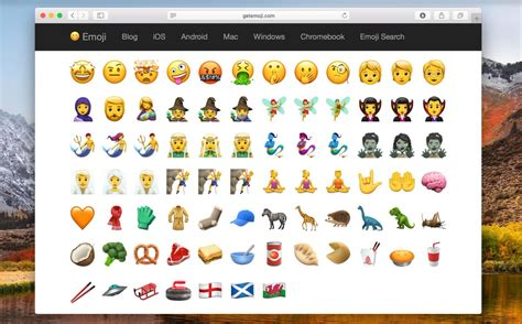 emoji for cleaning 100 emoji for cleaning ios 11 how to send imessages