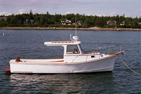 duffy lobster boats 1000 images about lobster boats on pinterest maine