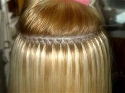 how much are in hair extensions how much do cold fusion hair extensions cost weft