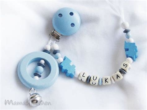 Handmade Pacifier - 1000 images about diy pacifier clip on
