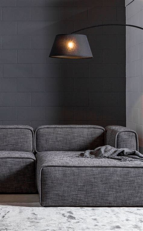 grey walls grey couch 25 best ideas about gray sectional sofas on pinterest