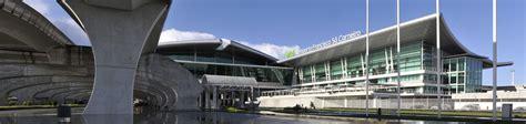 aereoporto porto porto vinci airports
