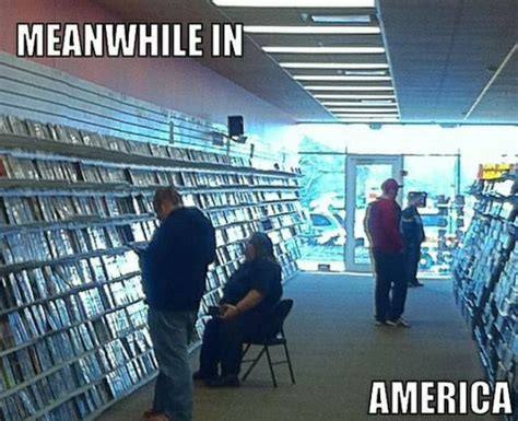 Meanwhile In America Meme - the best meanwhile in america has to offer 45 pics picture 45 izismile com