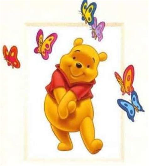 imagenes tiernas winnie pooh 161 winnie the pooh es ni 241 a esta es la verdadera historia