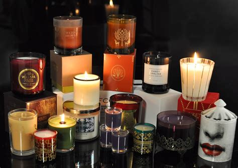 best candles merry bright the season s best holiday candles d magazine