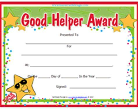 Spelling Bee Certificate Template Spelling Bee Certificate Un