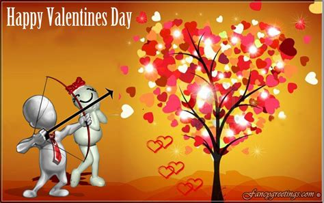 valentines day free ecards valentines day greeting card send free valentines day