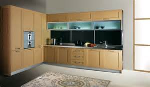 Wall Kitchen Cabinets by 1000 Images About Cuisine On Pinterest