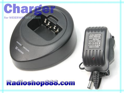 psu it service desk desktop charger psu for weierwei vev 3288s rc10 ebay