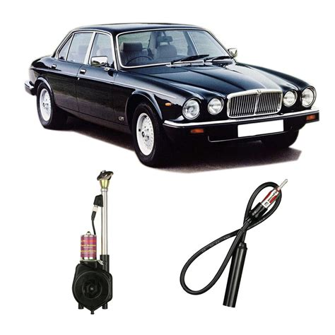 car repair manual download 1993 jaguar xj series electronic valve timing 1993 jaguar xj series shift cable repair service manual how to replace spiral cable 2004 jaguar xj