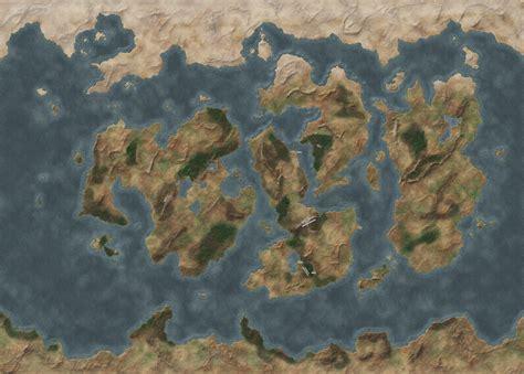 pathfinder map by lemaniac on deviantart