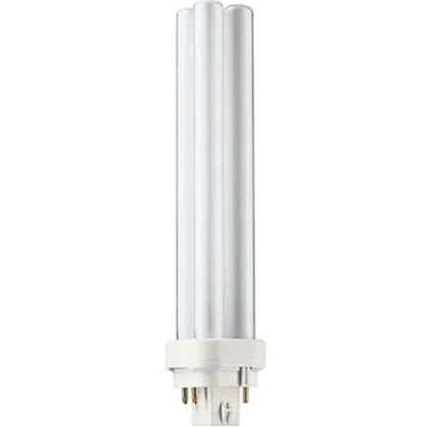 Lu Philips Plc 18w philips plc 18w 4pin light bulbs horme singapore
