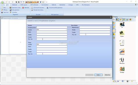 home designer pro website 100 home designer pro website 100 home designer pro keygen coreldraw x3 graphics suite