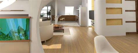 Top Luxury Home Interior Designers In Noida Fds | top luxury home interior designers in noida fds
