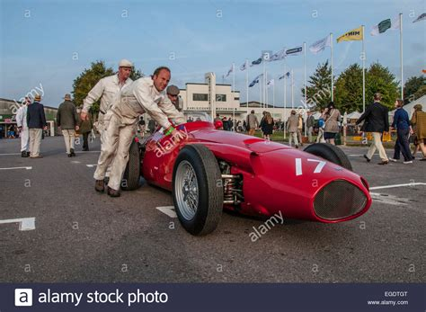 who is maserati made by the maserati 250f was a racing car made by maserati of