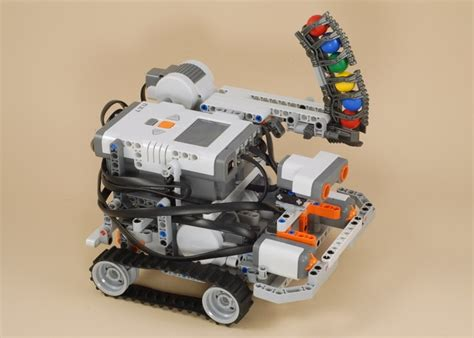 tutorial for lego mindstorm nxt the nxt step is ev3 lego 174 mindstorms 174 blog multi bot