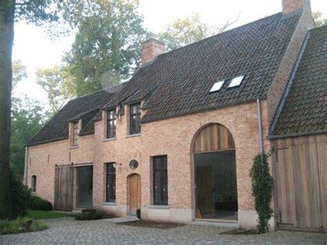 Shop Garten 1321 by 1321 Besten Home Bilder Auf Garten Terrasse