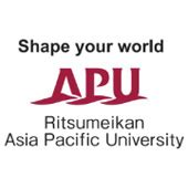 Mba Asia Pacific Ranking by Mba Special The Japan Times