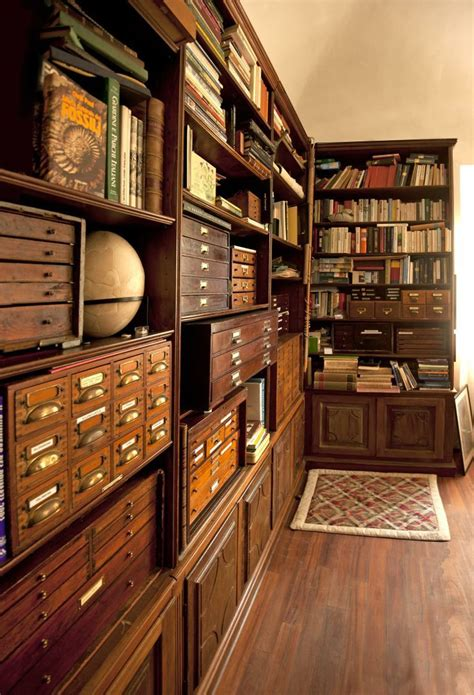 library card catalog cabinet 382 best card catalogs images on pinterest library cards