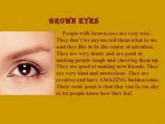 hazel eye color meaning 1000 images about meaning of the color of your eye on