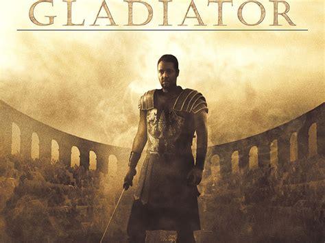 film the gladiator il gladiatore film poster jpg quotes