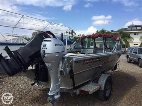 used alumaweld boats sale california used alumaweld boats for sale boats