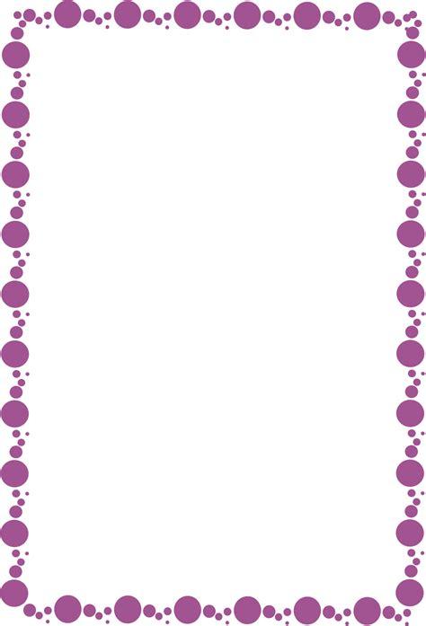 imagenes de margenes matematicas 11 caratulas para cuadernos de nivel inicial car 225 tulas