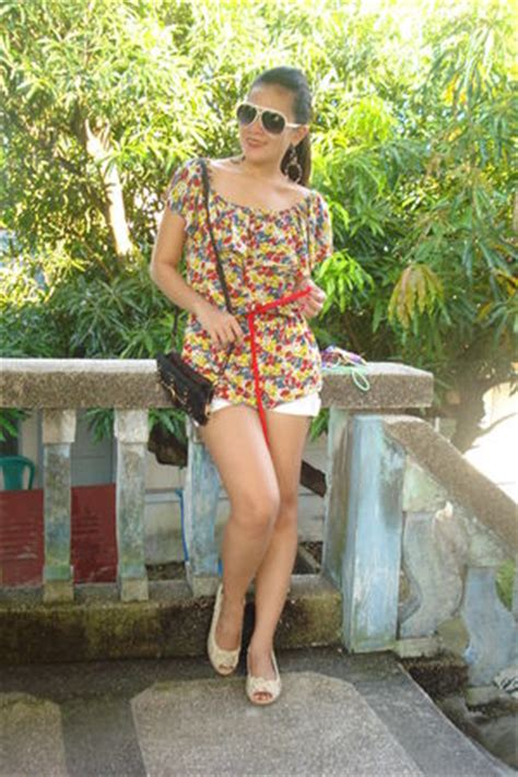 Glasses Charles Keith W7579 Sale Kacamata blouses shorts mango bags glasses charles and keith shoes vitage accessos quot last day of