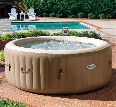 buy jacuzzi bathtub inflatable hot tub