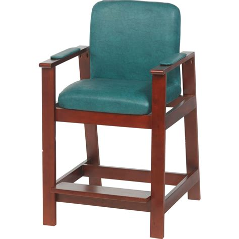 Chairs For Hip by Drive Wooden High Hip Chair Lift Chairs