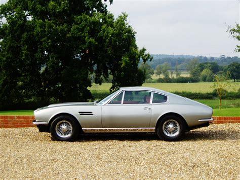 1967 Aston Martin mad 4 wheels 1967 aston martin dbs best quality free
