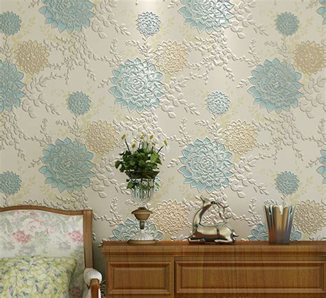 home wallpaper designs home design wallpaper 40 the chagne wallpaper paired