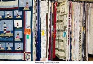 branson missouri stock photos branson missouri stock