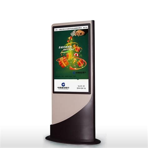 Digital Signage Murah 50 Inch Android System Wifi Lan Hdmi luxury 55 inch android lcd 3g wifi network advertising